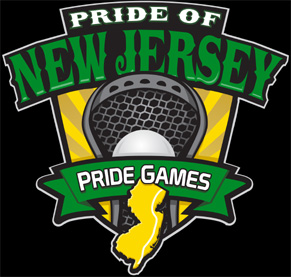 Pride of NJ
