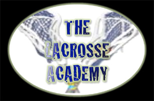 The Lacrosse acadermy