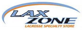 lax-zone