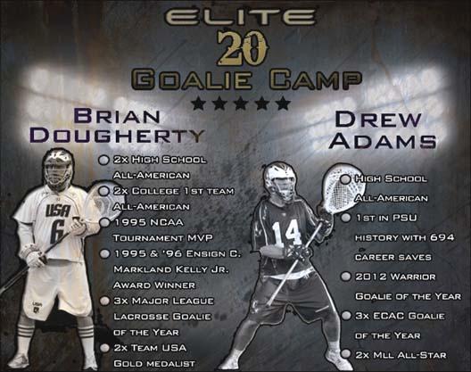Elite 20