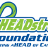 HEADstrong_Foundation-Logo copy