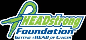 Headstrong Foundation Logo 2-14