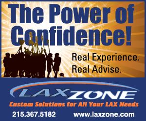 Lax Zone 300x250