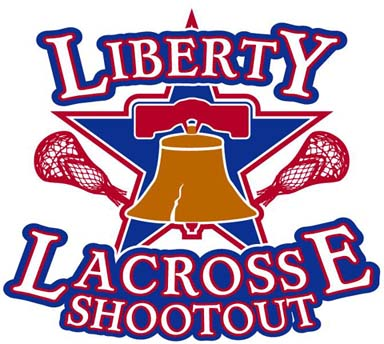 Liberty Lacrosse Shootout