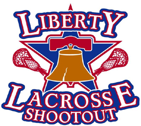 Liberty shootout
