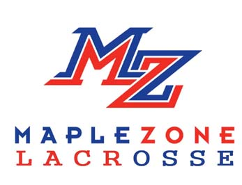 Maple-Zone