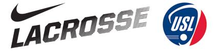 nike_usl_block_banner