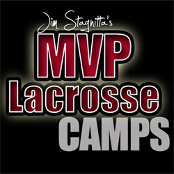 MVP camps 250x250