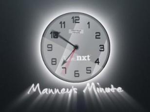 Manney-Minute-308x23011