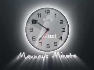 Manney-Minute-308x230111