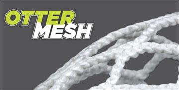 Otter mesh