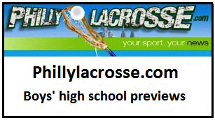 PL Boy's HS previews