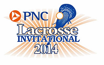 PNC invitational