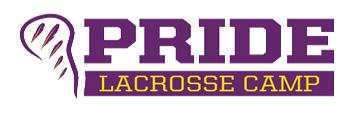 Pride Lacrosse Camp