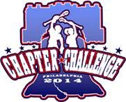 Chapter Challenge 2014