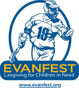 Evanfest-270x300