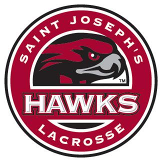 St. Joseph's men's lacrosse