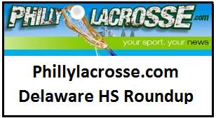 Delaware HS roundup