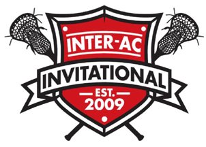 Inter-Ac invite
