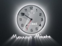 Manney-Minute-308x23011