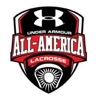 UA lacrosse