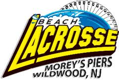 beach-lacrosse-tournament-logo
