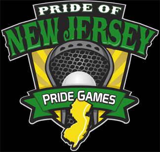 pride-of-new-jersey
