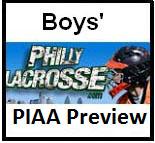 Boys PIAA preview