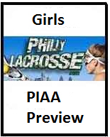 Girls PIAA peview