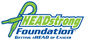 HEADstrong_Foundation-Logo-bluetag
