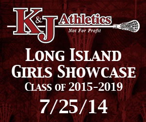 KJ-girls-showcase-300x250