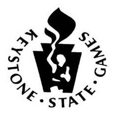Keystone-State-Games1
