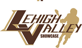 Lehugh ValleyShowcase