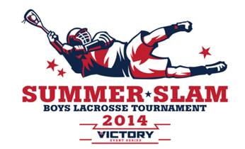 Boys Summer Slam This Weekend Will Feature Over 200 Teams