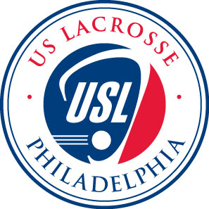 US lacrosse - Philly