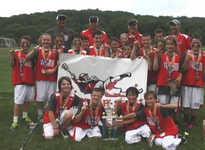 Freedom 2022 wins at Summer Slam