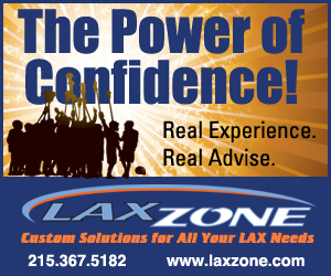 Lax-Zone-300x2501