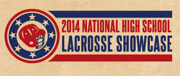 National-High-School-Showcase