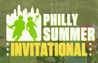 Philly Summer Invitational