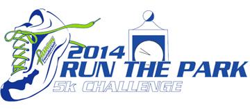 Run the Park 5K