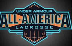 UA-lacrosse2