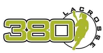 380 Lacrosse girls