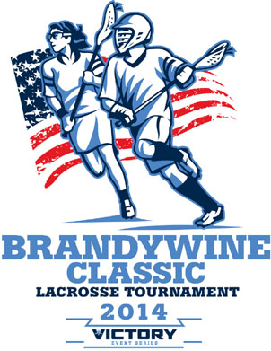 Brandywine Classic