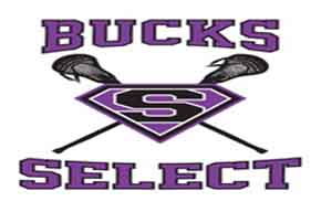 Bucks Select