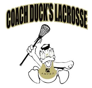 Coach-Duck-logo1