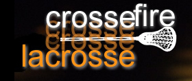 CrosseFire logo