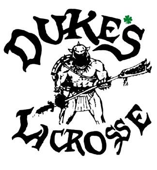 Dukes LC