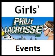 Girls events