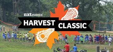 Harvest Classic