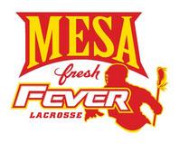Mesa Fever